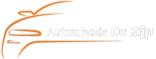 autoschadederijp_logo_transparant